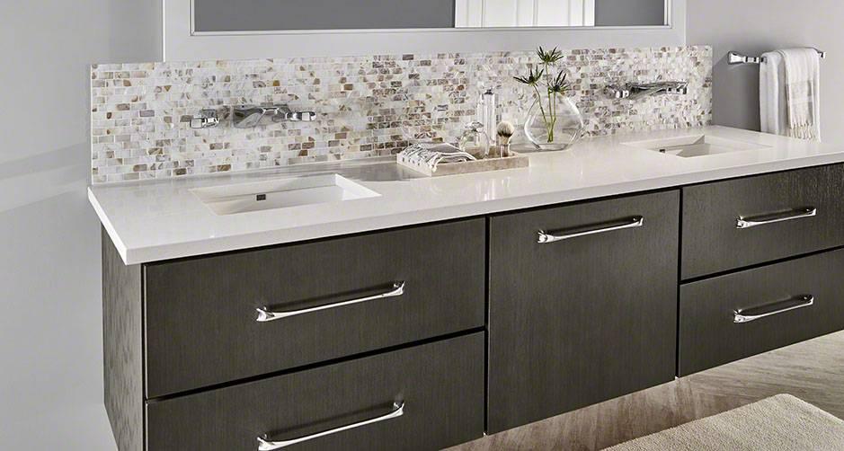 Well-known Quartz | Quartz Kitchen Countertops Philadelphia BX28