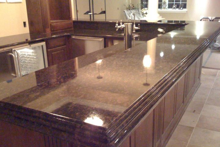 granite countertops Philadelphia