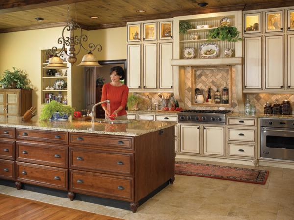 Cabinets Wholesalegmt Com