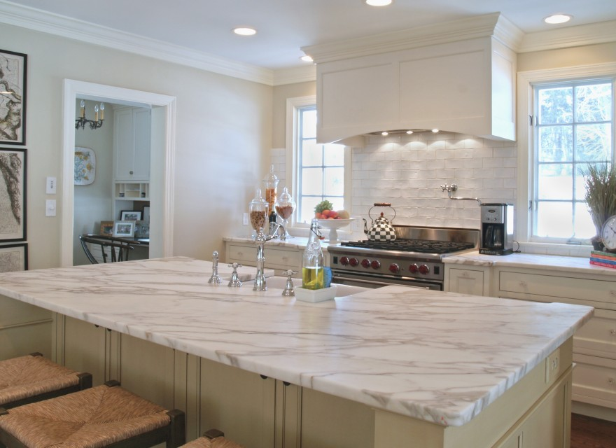Best Countertops best countertops for your kitchenwholesalegmt